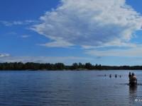 Gurd Lake