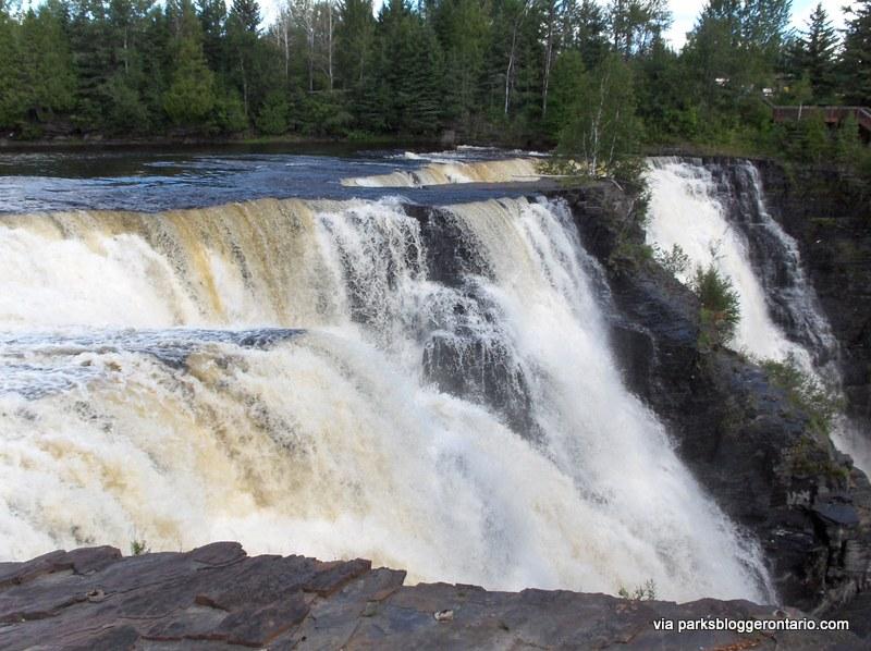 Kakabeka Falls Provincial Park_2