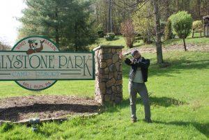 jellystone park camp resort