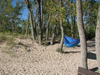 Sandbanks Provincial Park Reviews