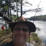 Profile picture of Scott Heiden